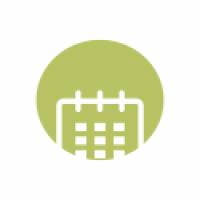Κατηγορία Ημερολόγια