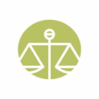 Κατηγορία Δικηγόρων