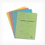 Φάκελοι Δικογραφίας Art Copy & Paper